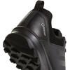 adidas TERREX TraceRocker GTX Trail-Running Shoes Men Core Black/Core Black/Carbon